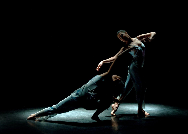 mayuri boonham dance